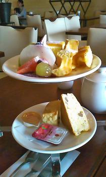 110925_お茶会2.jpg
