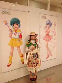 20120412マミ展.jpg
