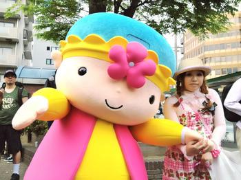 20120429もんじゅくん.jpg