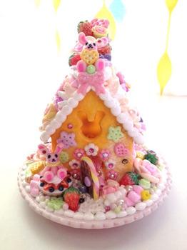 20120508お菓子の家2.jpg