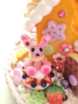 20120508お菓子の家3.jpg