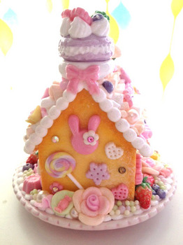 20120508お菓子の家5.jpg