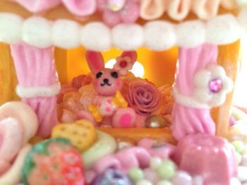 20120508お菓子の家7.jpg