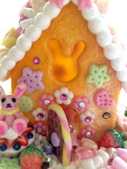 20120508お菓子の家9.jpg