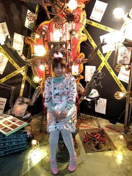 20120512愛染明王.jpg