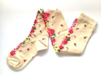 20120723靴下1.jpg