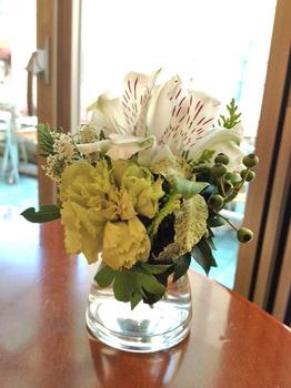 20120824花.jpg