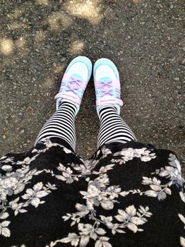 20120912靴2.jpg