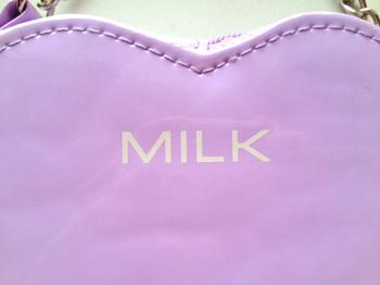 20120924ミルク3.jpg