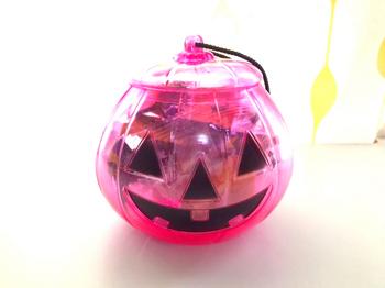 20121031かぼちゃ1.jpg