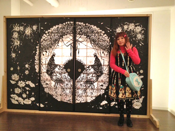 20121117個展1.jpg