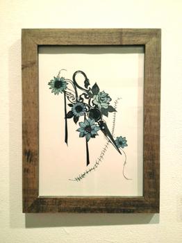 20121117個展2.jpg