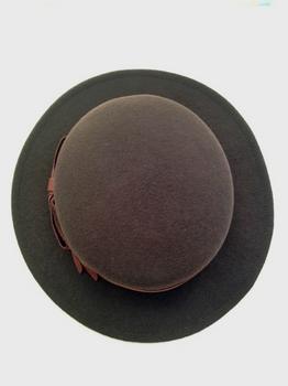 20130102帽子1.jpg