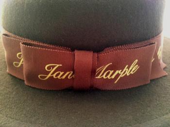 20130102帽子2.jpg