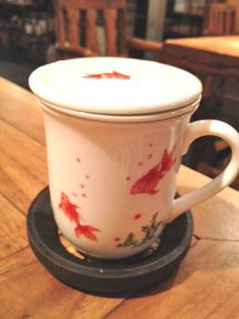 11.1202ボウボウ茶.JPG