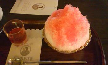 110901_かき氷.jpg