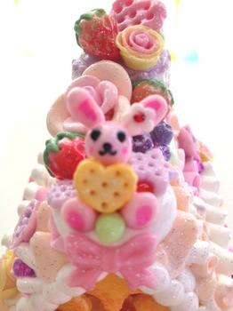 20120508お菓子の家4.jpg