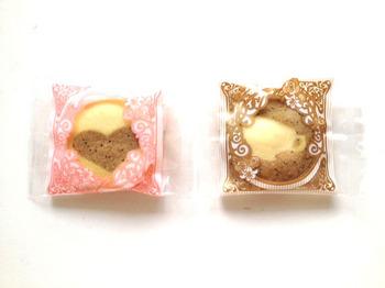 20120515クッキー.jpg