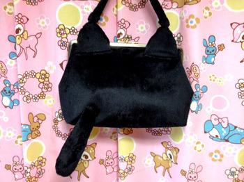 20120519猫バッグ3.jpg