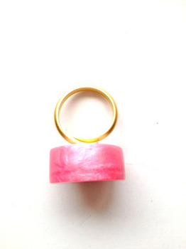 20120604指輪2.jpg