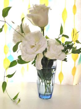 20120609花1.jpg