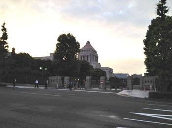 20120622国会議事堂.jpg