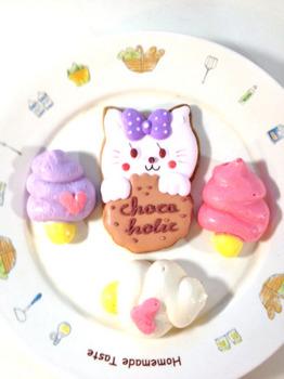 20120701お菓子.jpg