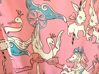 20120716ウサギ2.jpg