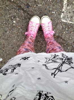 20120912靴1.jpg