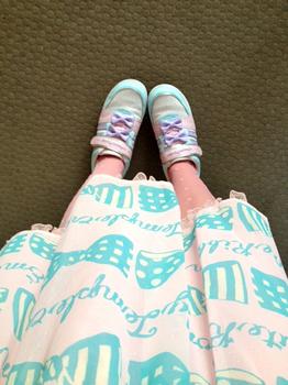 20120912靴3.jpg