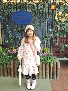 20120925スワロ.jpg