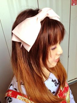 20121010kinei2.jpg