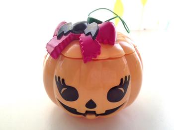 20121031かぼちゃ2.jpg