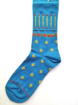 20121130靴下6.jpg