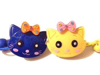20130205猫青黄.jpg